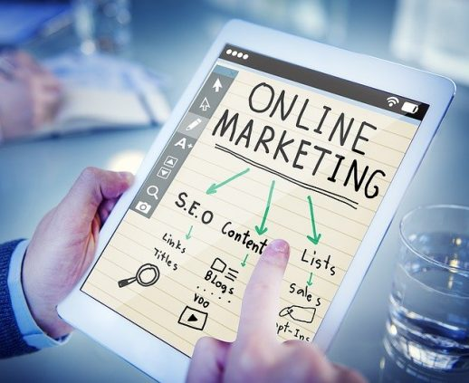 seeking knowledge about facebook marketing you need to read this article - Seeking Knowledge About Facebook Marketing? You Need To Read This Article!