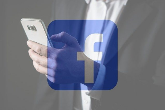 the best advice on using facebook for marketing - The Best Advice On Using Facebook For Marketing