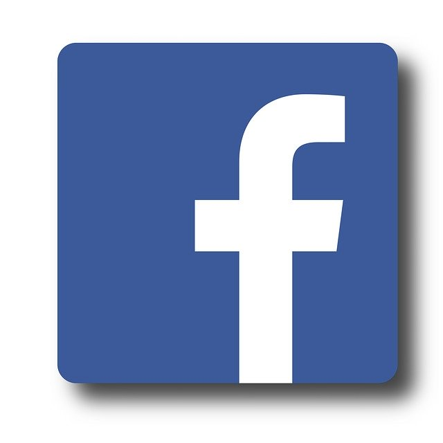 a guide on the subject of facebook marketing - A Guide On The Subject Of Facebook Marketing